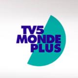 Το TV5 Monde παρουσιάζει τη γαλλόφωνη απάντησή του στο Netflix