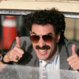 Μπόρατ 2: Ο Sacha Baron Κοέν επιστρέφει με νέα ταινία