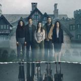 """Η νέα σεζόν του """"The Haunting of Hill House"""" θα προκαλέσει τρόμο"""
