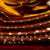 Η Metropolitan Opera ακύρωσε ολόκληρη την σεζόν 2020 - 2021