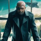 Ο Nick Fury αποκτά δική του σειρά στο Disney+