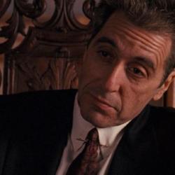 Ο Francis Coppola ξανασκηνοθετεί τον Νονό 3 | Διαφορετικό φινάλε