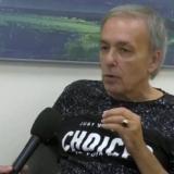 """Ανδρέας Μικρούτσικος: """"Αν οι γιατροί δεν με περίμεναν όλοι απέξω να με διασωληνώσουν δεν θα είχα προλάβει…"""""""