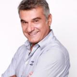 """Κώστας Αποστολάκης: """"Ο κορονοϊός με έσωσε"""""""