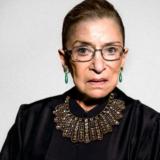 Κυκλοφορεί νέο ντοκιμαντέρ για τη Ruth Bader Ginsburg