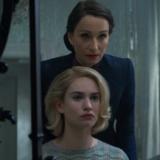 """Κυκλοφόρησε το trailer της νέας ταινίας του Netflix """"Rebecca"""""""
