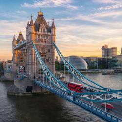 Η Βρετανία ετοιμάζεται να ανακοινώσει νέο lockdown στον βορρά, πιθανόν και στο Λονδίνο