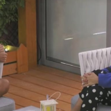 Big Brother – Spoiler: Η Άννα Μαρία και η Σοφία λύνουν τις διάφορές τους