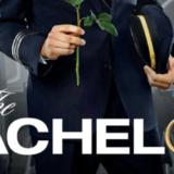 """Το Ελληνικό Bachelor """"αντιγράφει"""" το Καναδικό"""