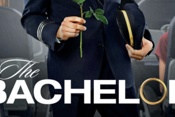 """""""Με θλίβει η εικόνα του The Bachelor, είναι από τα χειρότερα που έχουμε δει τον τελευταίο καιρό"""""""