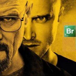 Breaking Bad: Πρεμιέρα απόψε στο Μακεδονια ΤV