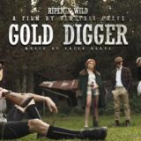 "Ripen x Wild - ""Gold Digger"" - Ένα βίντεο κλιπ από άλλη εποχή στα hot trends του YouTube"
