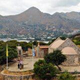 Πρεμιέρα για το Happy Traveller στην πανέμορφη Κρήτη