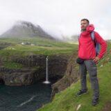 Το Happy Traveller ταξιδεύει στα Νησιά Φερόε