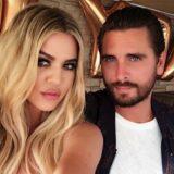 Η απίστευτη φάρσα της Khloe Kardashian και του Scott Disick στην Kris Jenner