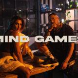 """Ο MG παρουσιάζει το νέο του βίντεο κλιπ για το """"Mind Games"""""""