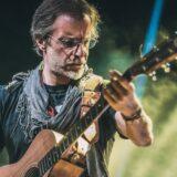 Μίλτος Πασχαλίδης στο Θέατρο Βράχων σε Streaming on Demand