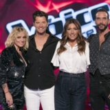 The Voice of Greece: Επιστρέφουν τα Knockouts στον ΣΚΑΪ