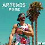 """ARTEMIS"" New single & Video Clip!"