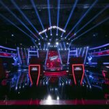The Voice of Greece: Συνεχίζονται τα knockouts!