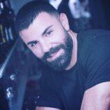 Κυβερνητική παρέμβαση για το σχόλιο του Αντώνη Αλεξανδρίδη περί «βιασμού»