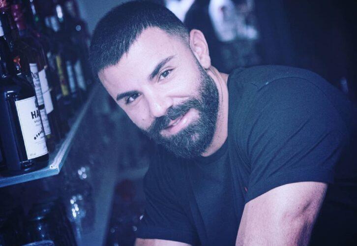 Ο Αντώνης Αλεξανδρίδης αποκάλυψε για πρώτη φορά όλο το παρασκήνιο πίσω από τις δηλώσεις του στο Big Brother