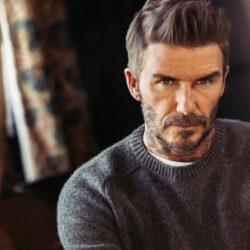 «Χρυσό» συμβόλαιο 18 εκατ. ευρώ για ντοκιμαντέρ με τη ζωή του David Beckham στο Netflix