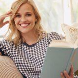 Η Reese Witherspoon αποκαλύπτει αν θέλει να ασχοληθεί και με την πολιτική