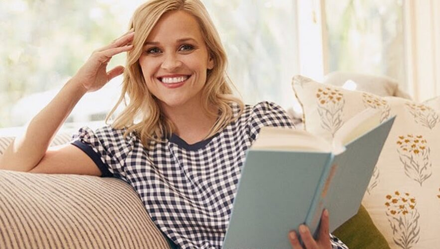Reese Witherspoon: «Τα μέσα με αντιμετώπισαν με σεβασμό, ενώ την Britney όχι»