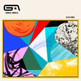 Groove Armada - Lover 4 Now   New single