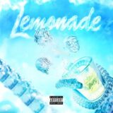 Νέο τραγούδι: Lemonade από Internet Money ft. Don Toliver, Gunna & Nav