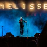 MEΛΙSSES: Μοναδική βραδιά στην Τεχνόπολη