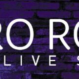 Acro Roof - Open Live Stage... γιατί τα καλύτερα party ξεκινάνε από ψηλά!