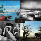 Ομαδική Έκθεση Φωτογραφίας της ομάδας PHOTOPIA στη Blank Wall Gallery