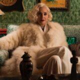 Η Sharon Stone αποκάλυψε ποιος συμπρωταγωνιστής της φιλάει καλύτερα