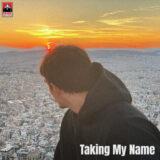 Doxi: Κάνει το δισκογραφικό ντεμπούτο του με το «Taking My Name»