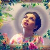 Πότε θα 'ρθεις: Νέο music video από την Κατερίνα Κυρμιζή