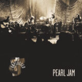 Pearl Jam   MTV Unplugged   Πρώτη φορά σε CD!