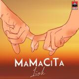 "Liak – ""MaMaCiΤa"": Νέο hit & video clip από το ταλέντο του ""Χ Factor"""