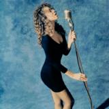 H Mariah Carey συνεχίζει τους εορτασμούς της 30ης επετείου της καριέρας της με την κυκλοφορία συλλεκτικών βινυλίων!