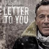 Bruce Springsteen | Letter To You | Μόλις Κυκλοφόρησε!