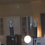 Βράδυ: Η Ελένη Τσαλιγοπούλου και η Κορίνα Λεγάκη κυκλοφορούν το νέο τους τραγούδι