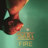 DARA | FIRE | Μόλις Κυκλοφόρησε!