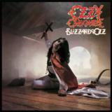 Ozzy Osbourne | Blizzard of Ozz | 40 Χρόνια από την κυκλοφορία του!