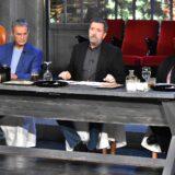 Στην υγειά μας ρε παιδιά: Ο Σπύρος Παπαδόπουλος επιστρέφει με ένα αφιέρωμα στον Λαυρέντη Μαχαιρίτσα