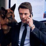 Αστυνόμος Ρεξ: Έρχεται στον ΑΝΤ1 σε πρώτη τηλεοπτική προβολή!