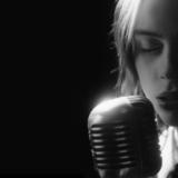 """Έρχεται το official music video για το """"No Time To Die"""" από την Billie Eilish για τη νέα ταινία του James Bond!"""