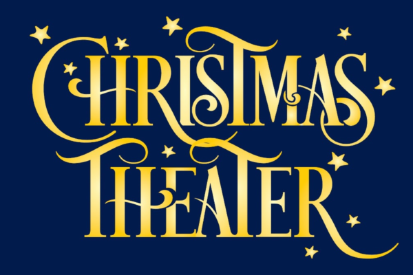 Christmas Theater 2020-2021