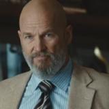 Ο Jeff Bridges αποκάλυψε ότι διαγνώστηκε με λέμφωμα