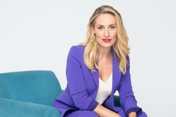 Η Ελεονώρα Μελέτη αποκάλυψε αν έχει κάνει Botox